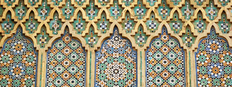 Itinéraire au Maroc: 1 semaine dans les villes impériales