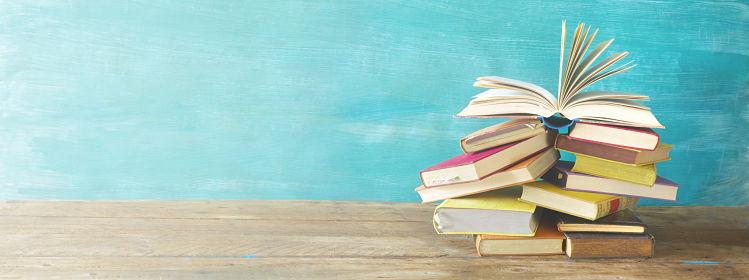 10 livres pour s'évader à travers l'Europe