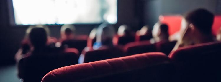 10 films pour voyager pendant le confinement