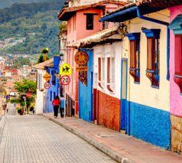 5 livres pour s'évader en Amérique latine
